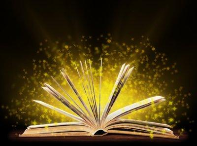 Σεμινάριο Δημιουργικής Γραφής για Παιδιά 7 έως 12 ετών