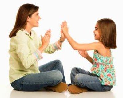 Εργαστήριο Παραμυθιού για γονείς και παιδιά από το Φεβρουάριο